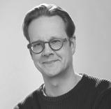 Heikki Hintikka