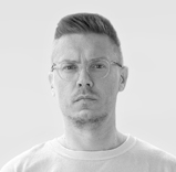 Jukka Ollikainen